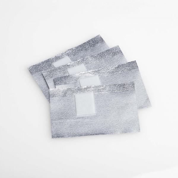 Remover Wraps - Estrosa