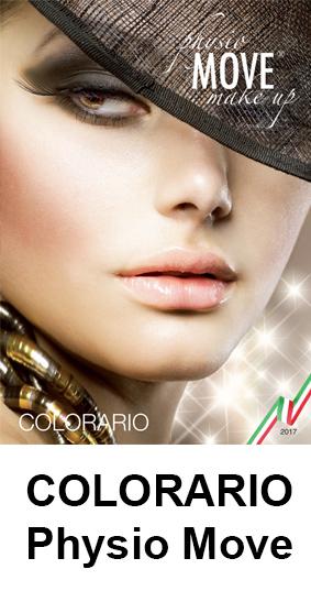 Colorario Physio Move