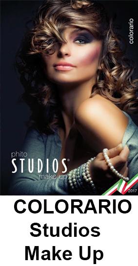 Colorario Studios