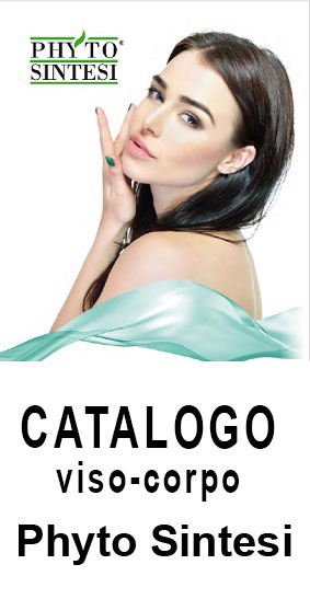 Catalogo Phyto Sintesi
