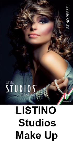Listino Studios