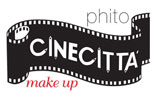 Cinecittà Make Up