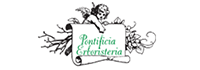 Erboristeria Pontificia